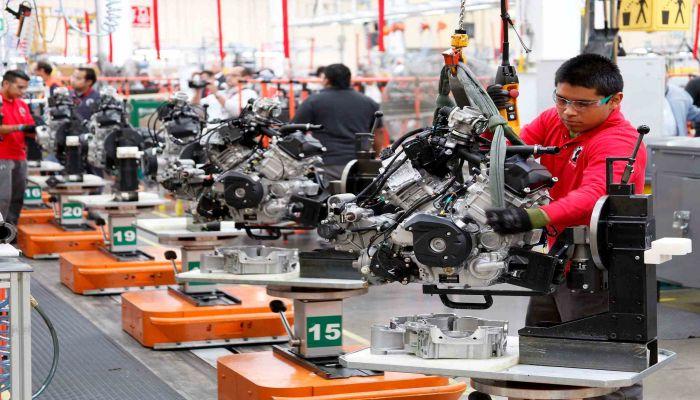 Habrá demanda de especialistas en manufactura 3D, nanotecnología, programación y robótica.