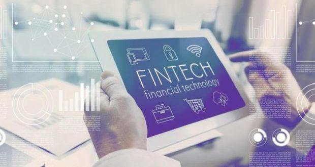 Crece entorno Fintech y también exigencias de seguridad ante ciberataques, ya que México es líder en la región en estas áreas y en donde el entorno financiero y tecnológico se ha desarrollado de manera importante,