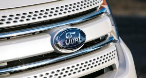 Ford y Scotiabank confían en México y continúan invirtiendo en el país a pesar de todas las presiones generadas desde Estados Unidos.