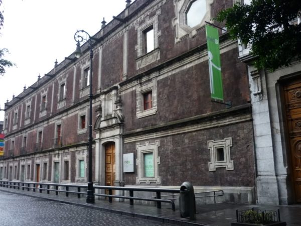 MIDE Museo Interactivo de Economía sede de la Cumbre Mundial de Museos en 2020 México será el anfitrión de la Cumbre Mundial de Museos en 2020 y el MIDE la sede del evento anual que reúne a los representantes de los principales museos del mundo.