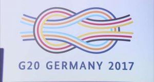 En medio de un entorno internacional complicado, México llega al G20 como una economía sólida y con influencia mundial para plantear temas importantes.