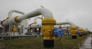 La Confederación de Cámaras Industriales (Concamin), advierte que los precios de gas natural pueden incrementarse en todo el país.