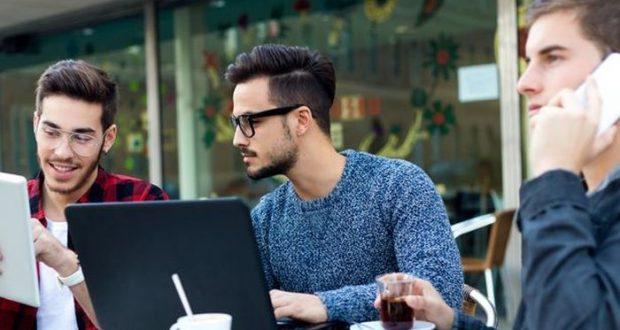 Si los Millennials fueron influyentes, ahora la generación Z llega al mercado laboral con nuevas tendencias y exigencias a las que hay que adaptarse.