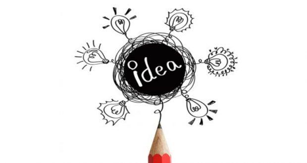 Puede ser que quieras emprender pero no tengas una visión clara, si esto te sucede, materializa tu idea de negocio con la ayuda de expertos en la materia.