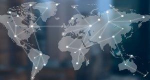 Si tu empresa quiere explorar en el mercado extranjero y buscas un agente de ventas internacional, aquí te damos tips para encontrarlo.