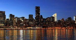 Si quieres negocios en Manhattan, Prodigy Network busca inversionistas mexicanos para ser copropietarios de bienes inmuebles en Nueva York.