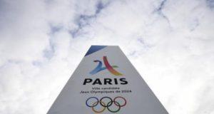 Los Juegos Olímpicos del 2024 se realizarán en París: COI