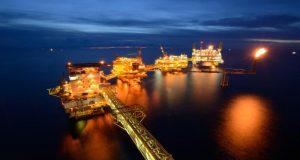 Tras haber sido una de las ganadoras de la Ronda 1.2, Petrobal tiene lista su estrategia de expansión en campos petroleros mexicanos.