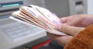 Empresas Fintech ofrecen préstamos personales sin aval y con mejores tasas de interés