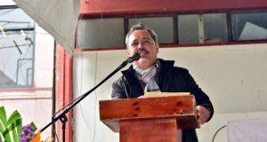 Delegado de Tláhuac niega nexos con el crimen organizado ante la ALDF