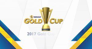 Las selecciones nacionales de México y Jamaica se enfrentarán en las semifinales de la Copa Oro 2017. El ganador de este partido se enfrentará en la final al ganador del duelo entre Costa Rica y Estados Unidos.