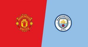 Manchester United vs. Manchester City se enfrentarán en la International Champions Cup, torneo que cuenta con varios equipos europeos y le servirá a ambos equipos para prepararse para la próxima temporada.