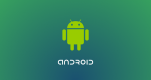 Investigadores han descubierto que el software de malware CopyCat Android afectó más de 14 millones de dispositivos el año pasado, logrando instalarse en al menos ocho millones de ellos.