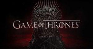 Los fans de la serie tendrán que esperar más de un año para conocer quién se sentará en el trono de hierro
