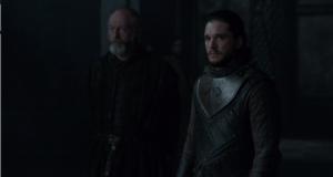 Una vez más, la familia Lannister muestra ser más audaz que sus enemigos. ¿Cómo responderá Daenerys?