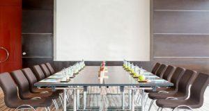 A veces convocar a juntas puede ser una pérdida de tiempo, por eso sigue estos consejos para hacer reuniones de trabajo productivas y eficaces.