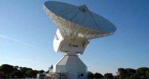 La Secretaría de Comunicaciones y Transportes (SCT), señaló que México se consolida como un país atractivo para actividades espaciales.