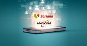 Como una nueva oferta en el mercado de teléfonos celulares, Soriana ingresa a la telefonía móvil y regalará megas a sus clientes.