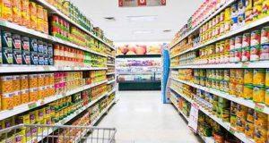 Ahora pedir el súper vía online es la nueva tendencia de los consumidores mexicanos, ya que lo ven como una forma de ahorrar dinero y tiempo.
