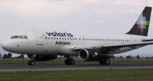 La Profeco presentó demanda colectiva en contra Volaris por quejas de usuarios con respecto a sus servicios y cobros indebidos.