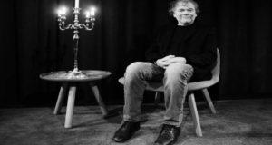 Autor del mundo de sofía