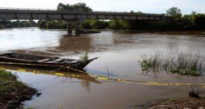 Instituto de Ecología demanda a Pemex por descargas tóxicas al río Lerma