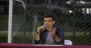 Tras 5 meses bajo investigación, Rafa Márquez es exonerado