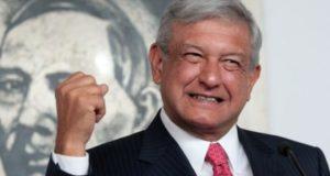 Crece popularidad de AMLO para ganar presidencia: Advierte Moody´s. La llegada de un radical de izquierda a la presidencia de México no es un escenario fuera de la realidad y esto implica una serie de riesgos para el mercado actual.