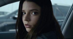 Anya Taylor-Joy estará en el proyecto remake de Nosferatu
