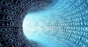 Investigadores y científicos de datos, están en una de las áreas profesionales con mayor futuro