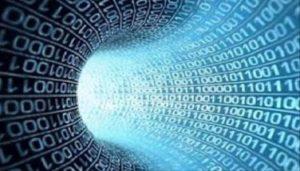 ¿Buscas empleo? Empresas solicitan científicos de datos de manera urgente, ya que ellos son los únicos que pueden transformar códigos binarios en clientes satisfechos.