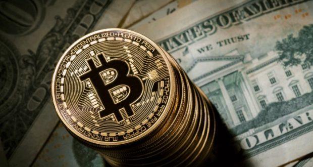 La moneda virtual Bitcoin finaliza la semana con una apreciación del 20%