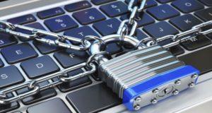 Conoce cinco estrategias para identificar a los ciberdelincuentes