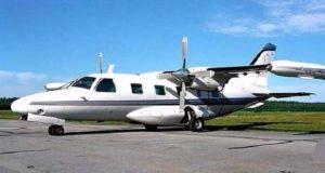 Tras 27 días de búsqueda, hallan los restos del avión desaparecido en Argentina