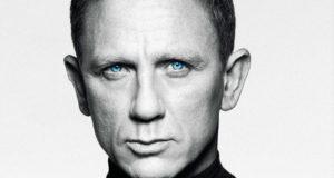 ¡CONFIRMADO! Daniel Craig estelarizará dos películas más de James Bond