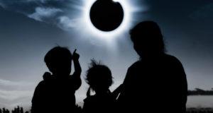 El eclipse parcial en la Ciudad de México tendrá una duración mayor que en otros sitios