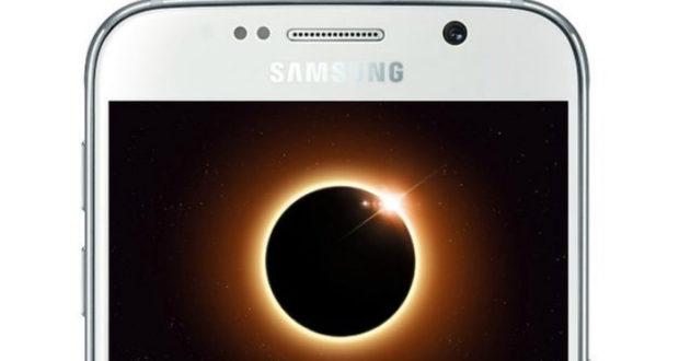 Estos consejos ayudarán a tomar una mejor fotografía del eclipse total/parcial