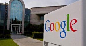 Google desarrolla algoritmo que elimina las marcas de agua en las fotos