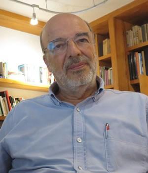 Guillermo Knochenhauer | Colaborador de El Semanario