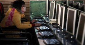 Alumnos de la UNAM contarán con una materia especializada en ciberseguridad