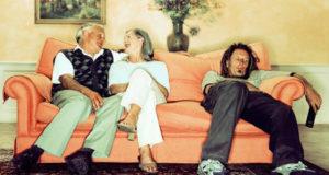 Consejos de cómo independizarse o aprender a vivir con ellos