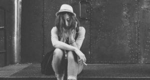 Presentan una Inteligencia Artificial capaz de detectar usuarios deprimidos en Instagram