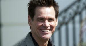 Jim Carrey expresa un nuevo talento que lo tenía oculto por varios años