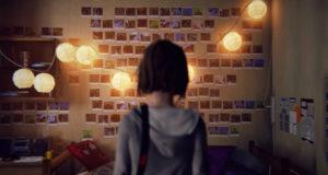Estudio desarrollador de Life is Strange trabajará con Bandai Namco para traer un nuevo juego IP