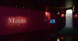 """Inauguran la exposición """"Los Mayas: El lenguaje de la belleza"""" en la CDMX"""