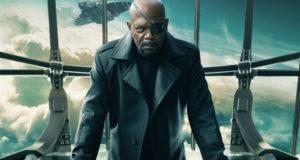 Samuel L. Jackson no aparecerá para las próximas películas de Avengers