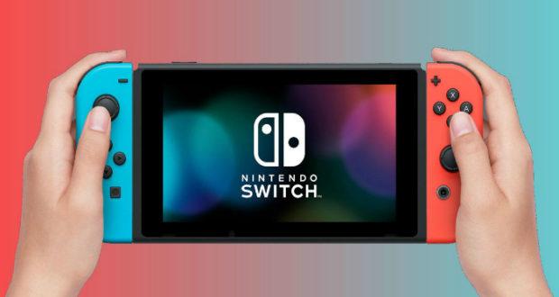 cinco ports que nos gustaría ver en el Nintendo Switch