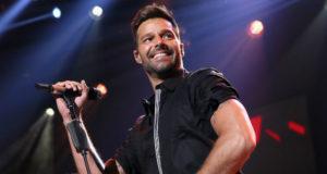 Diversos cantantes latinos celebrarán la Indpendencia de México con conciertos en Las Vegas