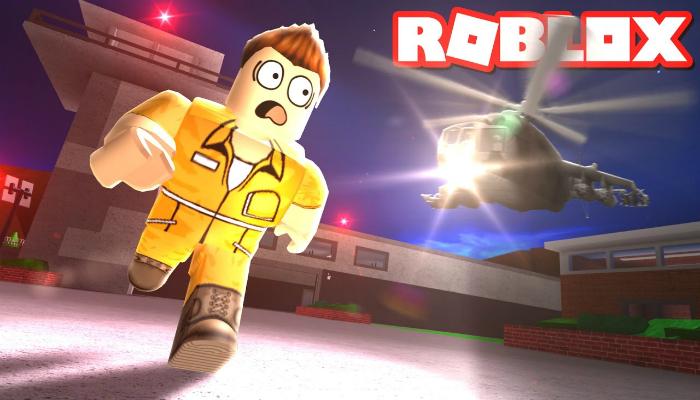 Roblox se ha convertido en el juego ideal para saber como programar videojuegos