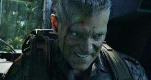 James Cameron confirma que el antagonista aparecerá en odas las secuelas de Avatar
